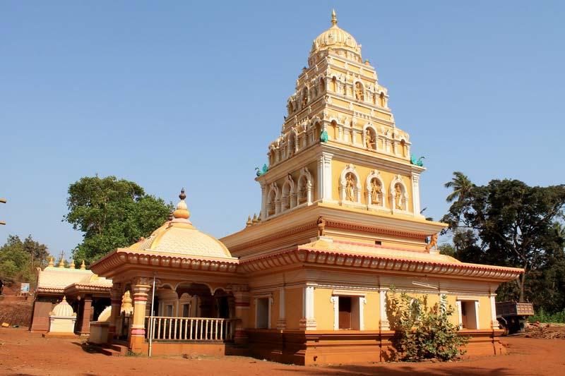 22-храмы-махараштра