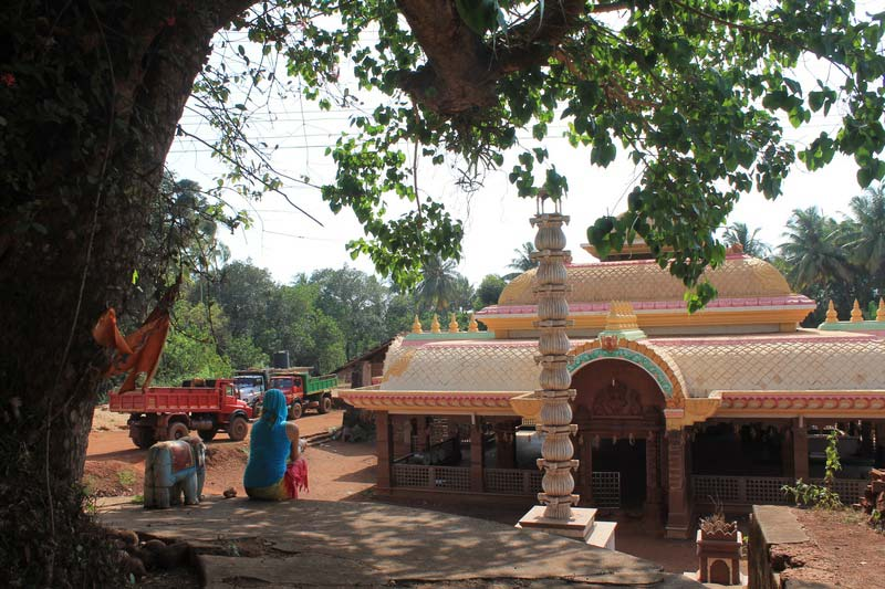23-индуистский-храм
