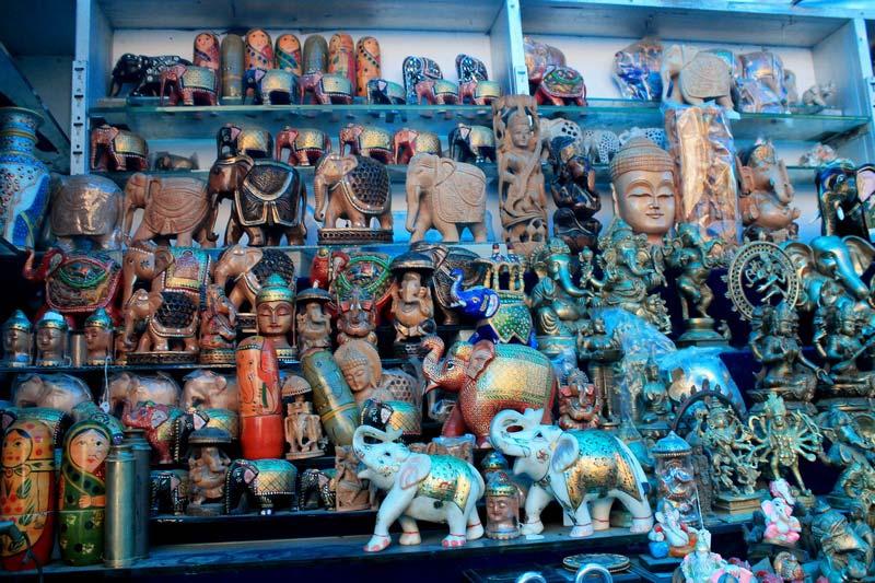 24-сувениры-в-мумбаи-слоники