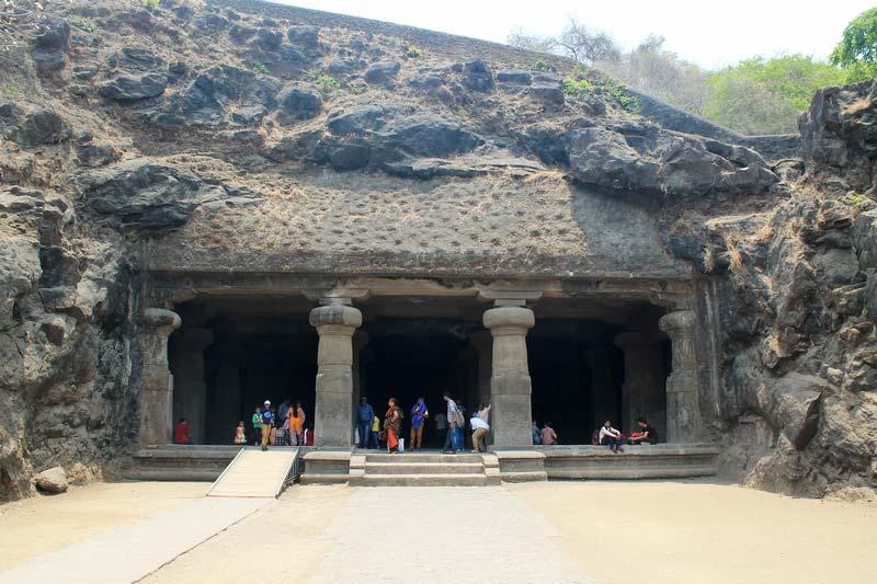 26-остров-элефант-пещера