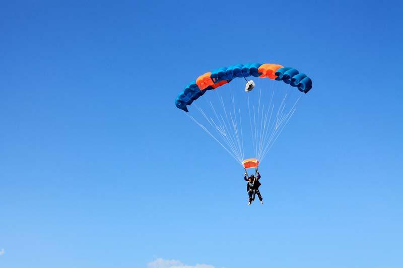 26-прыжок-с-парашютом-тандем