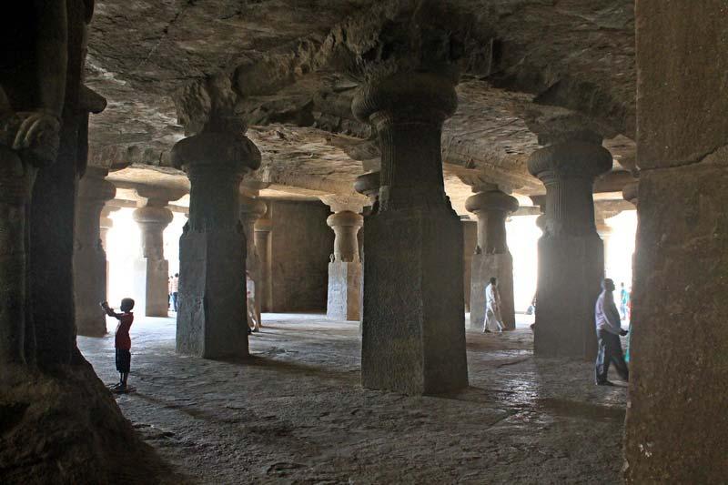 28-пещерный-храм-мумбай
