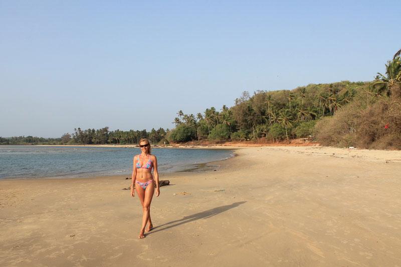 36-реди-форт-пляж-фото