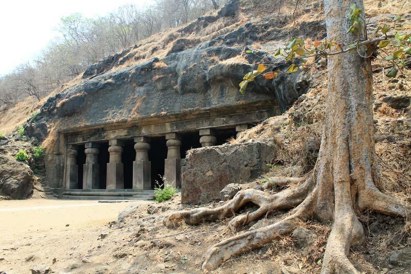 36-храм-острова-элефант-фото