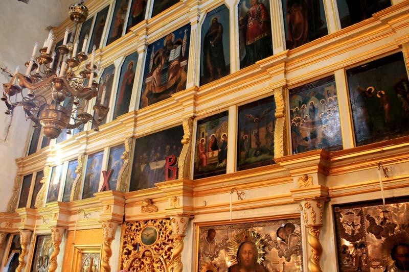 4а-иконы никольского собора