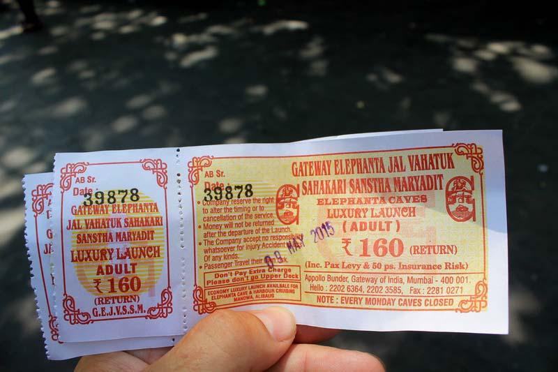 4-билеты-на-паром-индия