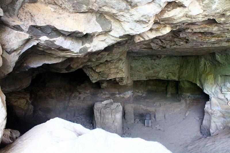 41-пещеры-элефант