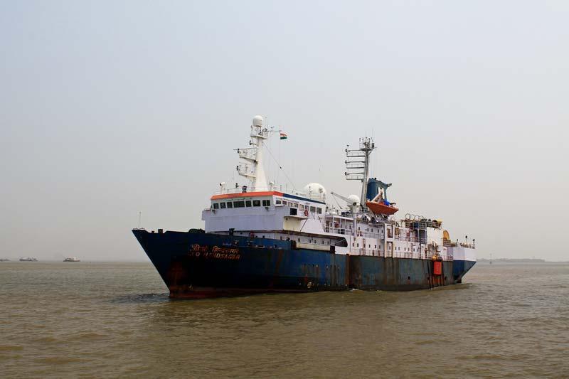 51-индийский-корабль