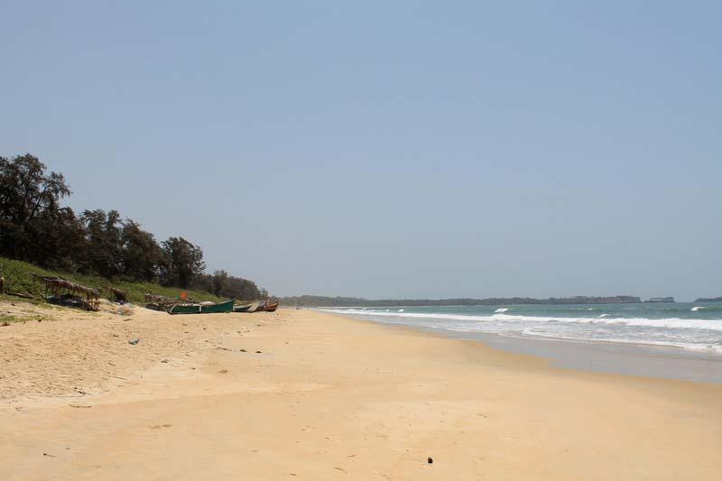 6-пляж-широда-фото