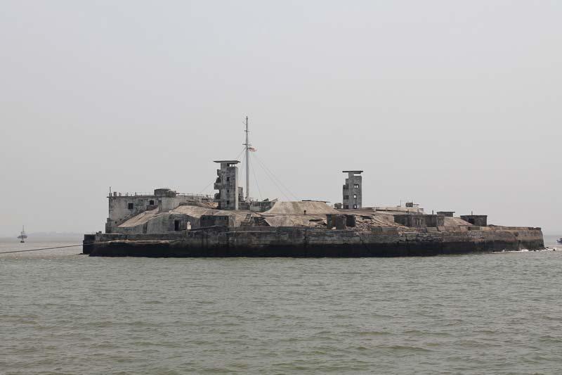 7-крепость-остров-форт