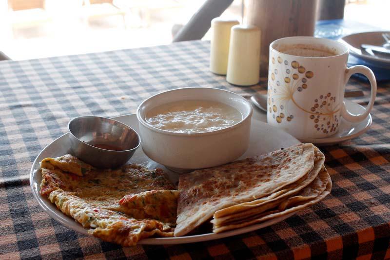 1-индийский-завтрак фото