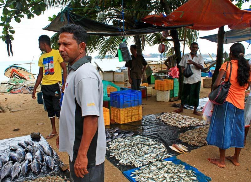 1-рыбный-рынок-в-унувантуне