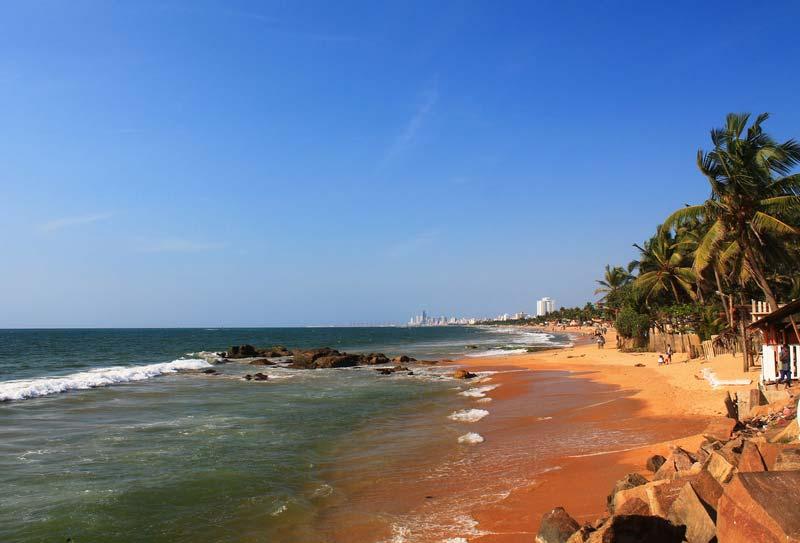 10а-пляж-маунт-лавиния-шри