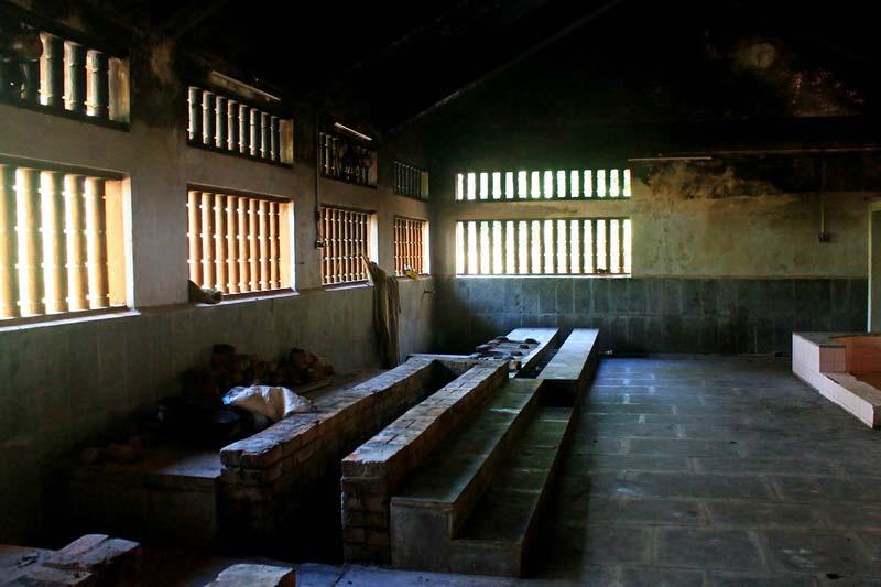 10-индуистские-храмы-фото