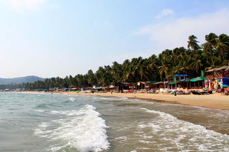 11-пляж-палолем-2015