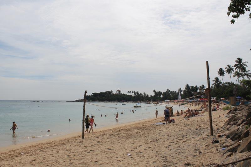 11-пляж-унувантуны-реальный