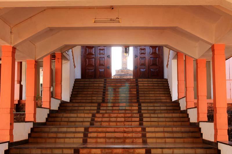 12-индуистские-храмы-фото