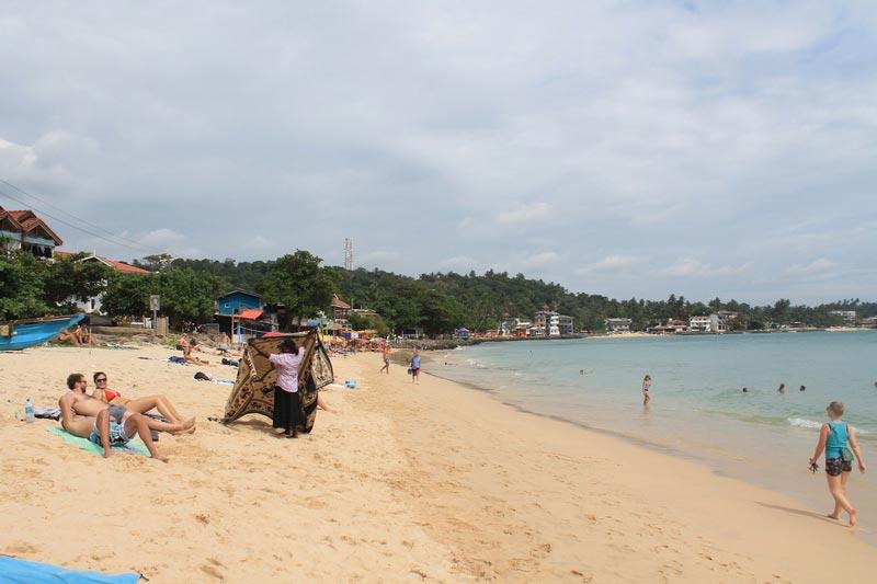 12-пляж-унувантуна-фото