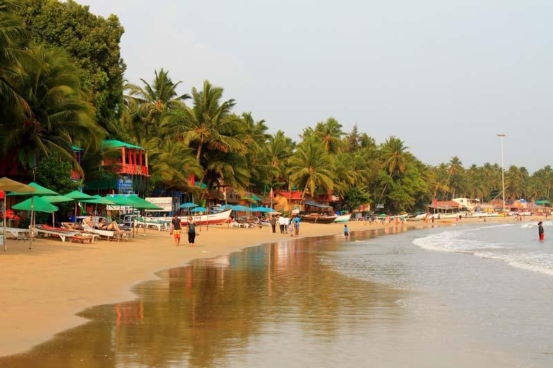 13-фото-пляж-палолем
