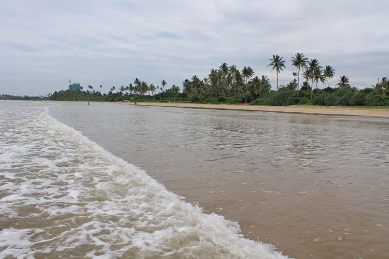 14-пляж-велигама-фото
