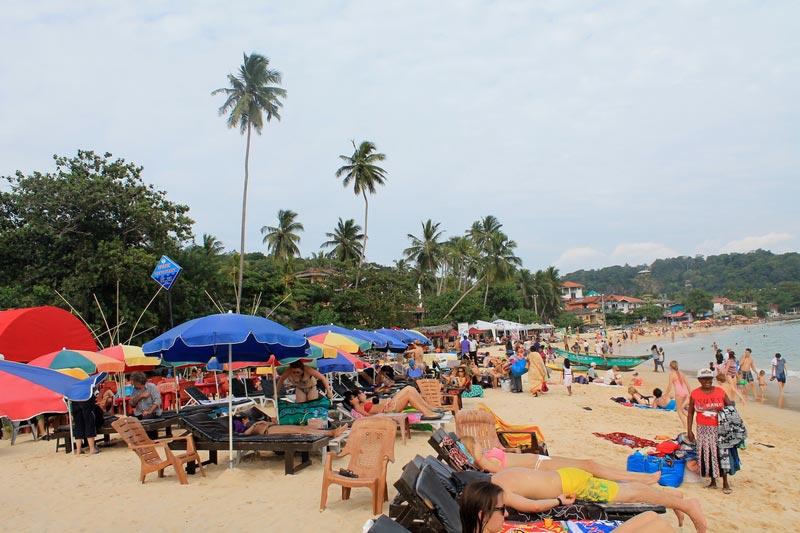 14-пляж-кнувантуна