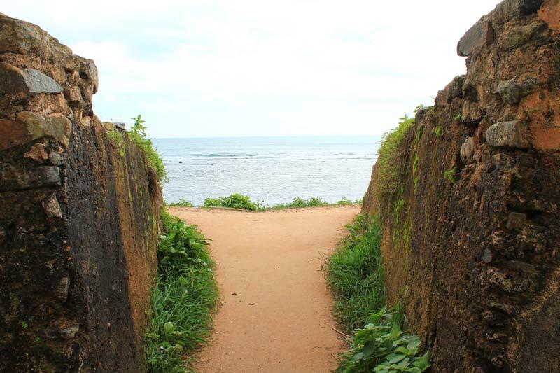 14-форт-галле-стены