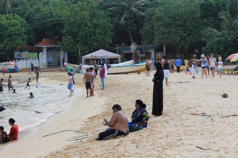 15-мусульманка-на-пляже