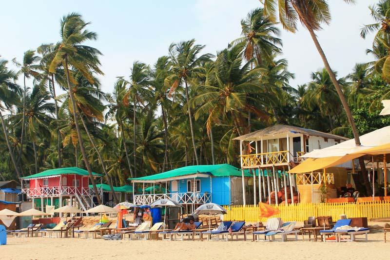 16-фото-палолем-пляж