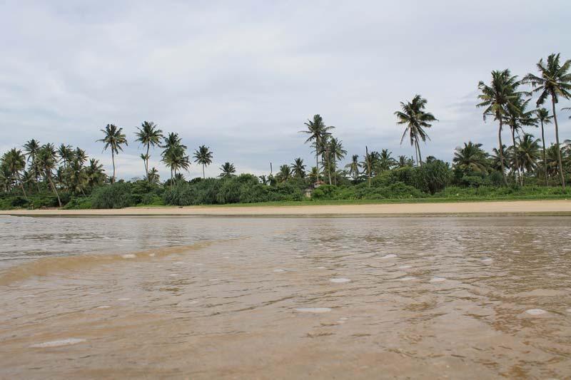 17-пляж-велигама-фото