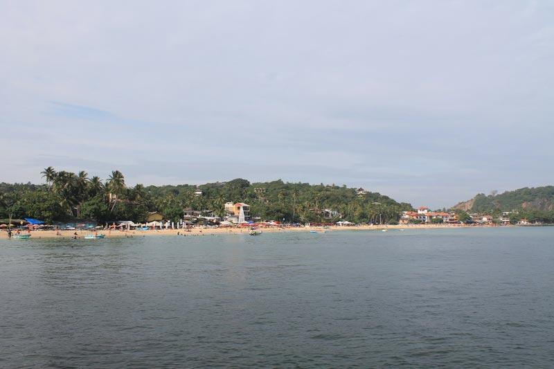 17-пляж-унувантува-панорама