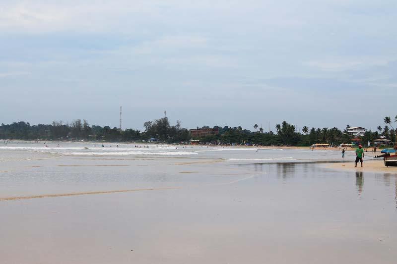 18-пляж-велигама-фото