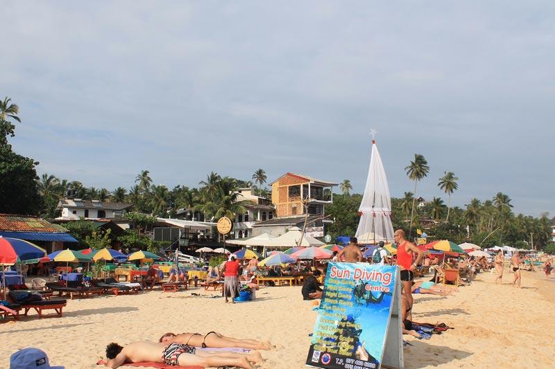 19-на-пляже-унувантуна-фото