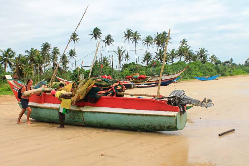 19-пляж-велигама-фото