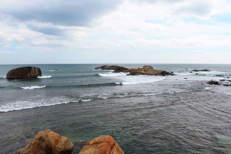 19-форт-галле-море