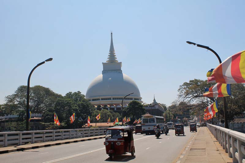 2-Храм-Kalutara-Bodhiya