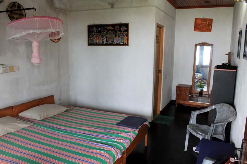 2-жилье-велигама