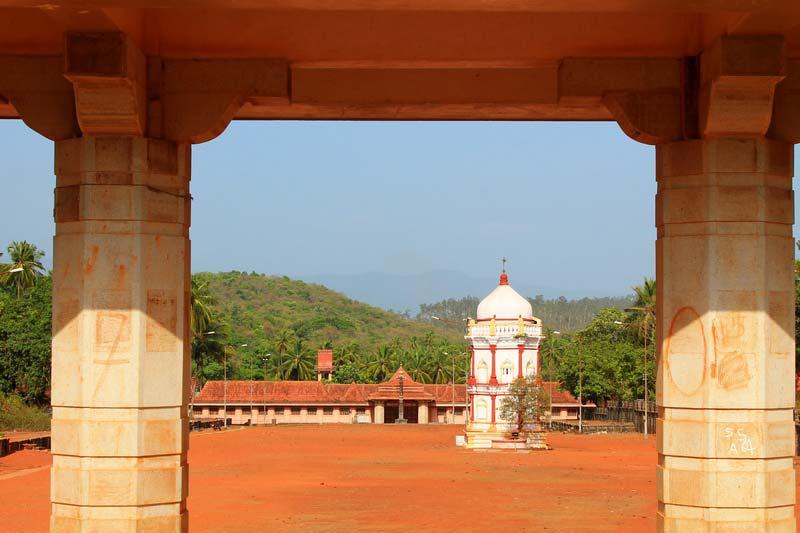 2-индуистские-храмы-фото