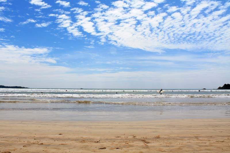 21-пляж-велигама-фото