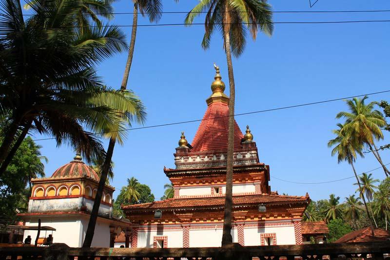 21-храмы-гоа