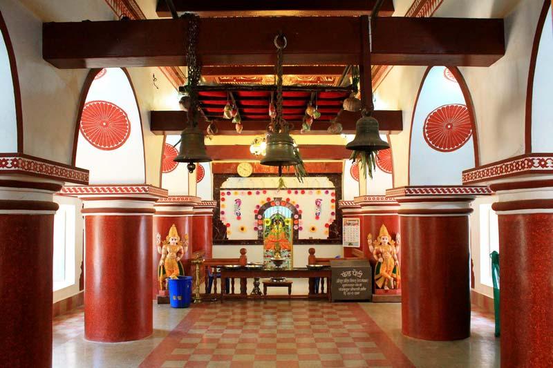 22в-индуистские-храмы-фото