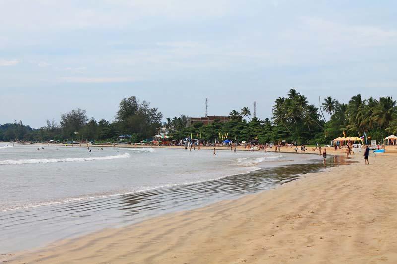 22-пляж-велигама-шри-ланка