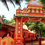 23-индуистские-храмы-гоа