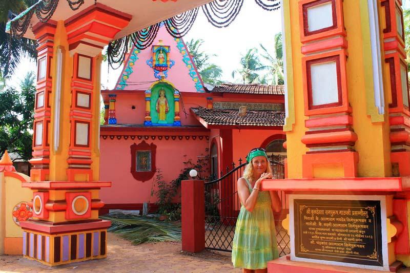 24б-фото-храмы-гоа