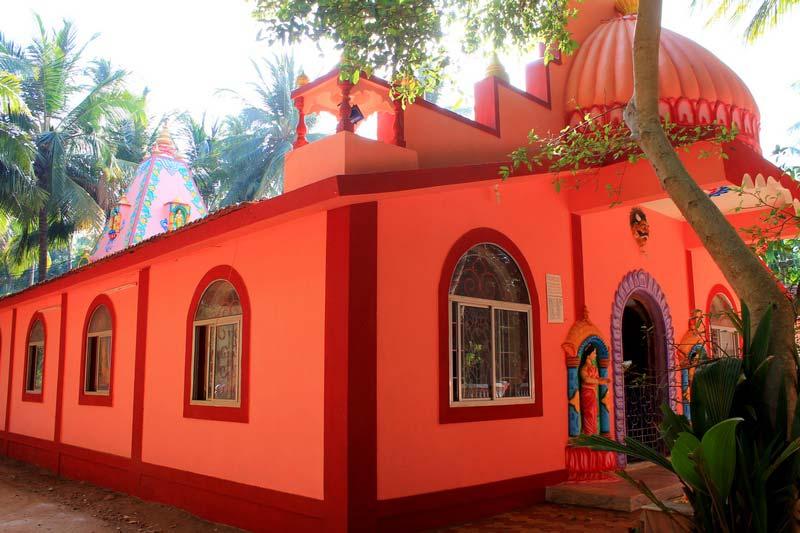 24-индийский-храм-фото
