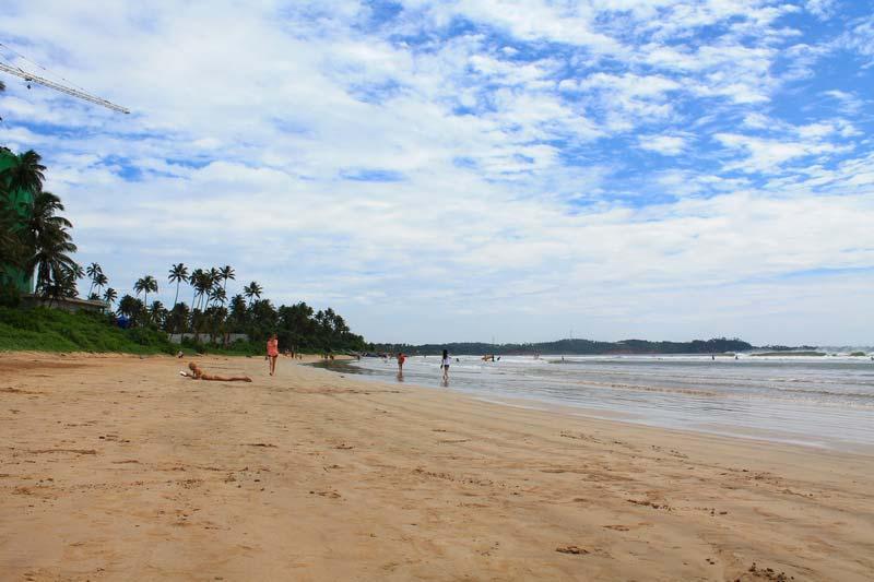 24-пляж-велигама-фото