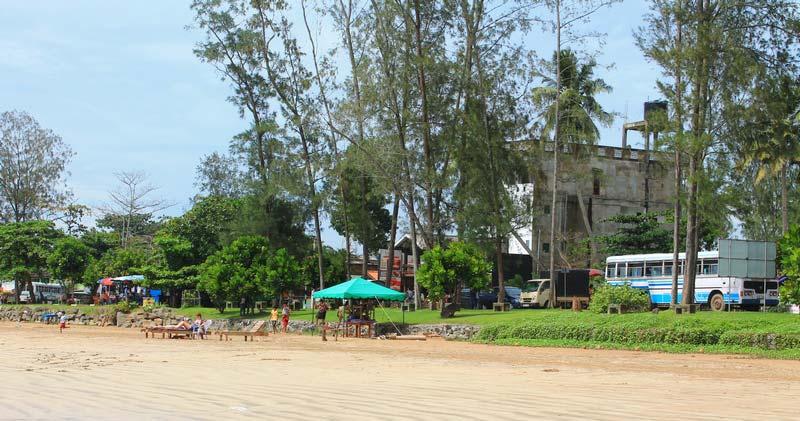 25-пляж-велигама-фото