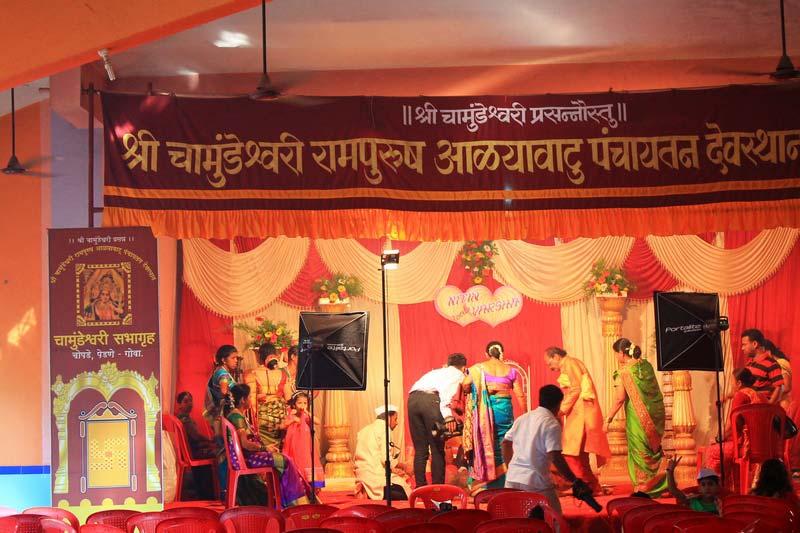26-индийская-свадьба-гоа