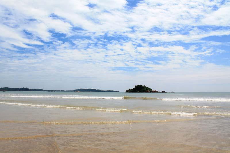 26-пляж-велигама-фото