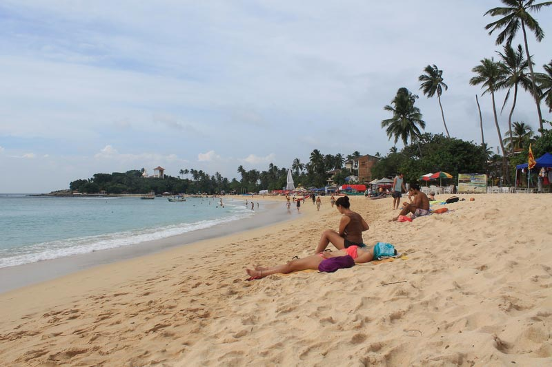 27-пляж-унувантуны-фото
