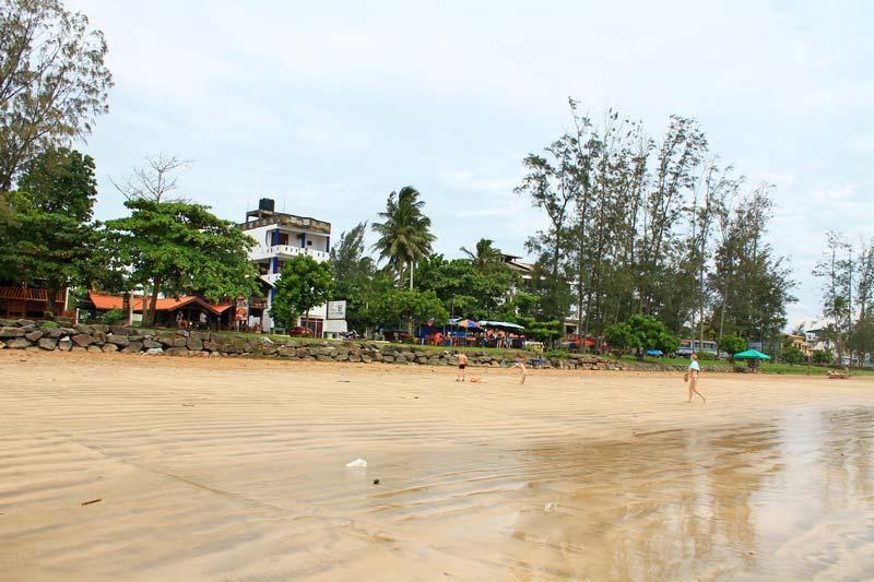 28-пляж-велигама-фото